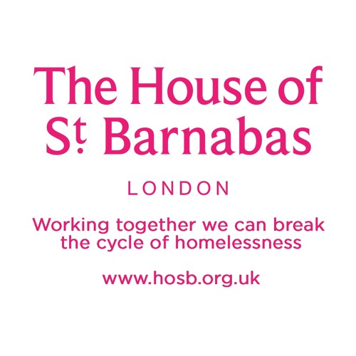 The House of St Barnabas's avatar