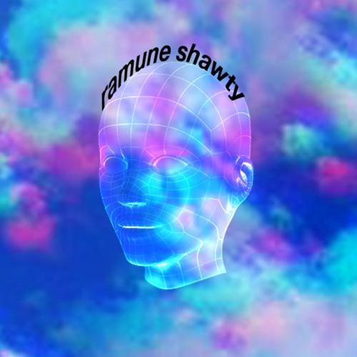 🔻RAMUNE (ラムネ 神) SHAWTY🔺's avatar