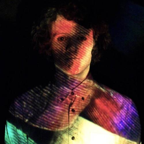 frazermerrick's avatar
