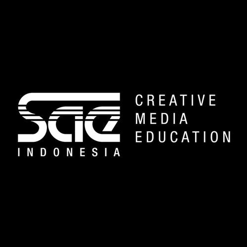 SAE Institute Indonesia's avatar