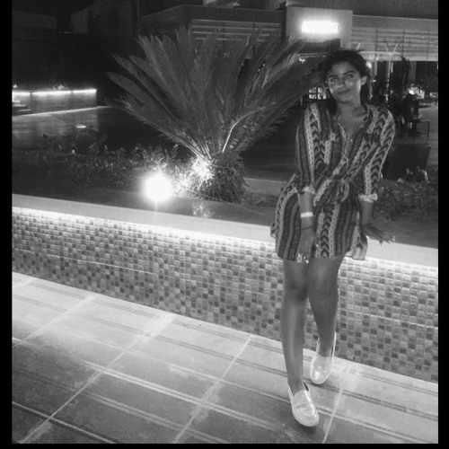 Yasminaae_'s avatar