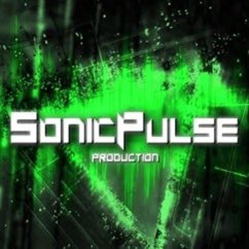 AG SonicPulse's avatar