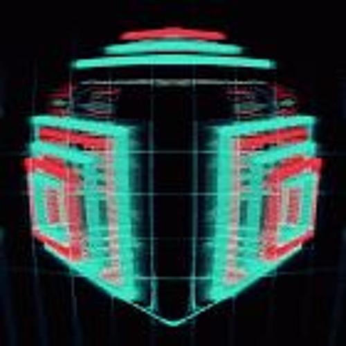 ATIXIUM™'s avatar