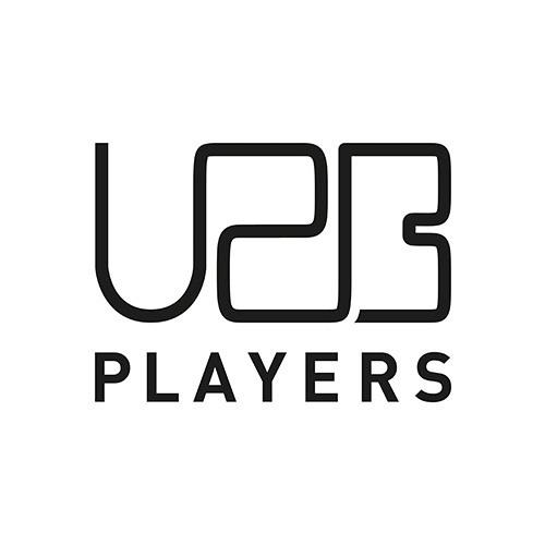 USB PLAYERS Bootlegs's avatar