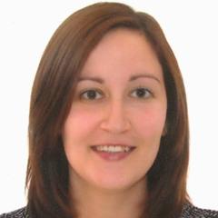 Lucía Requena