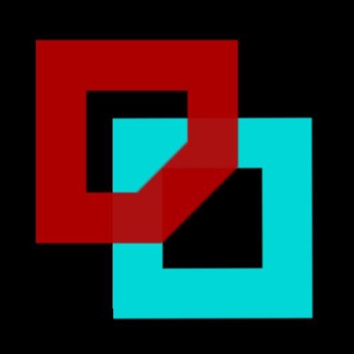 -Sound Only-'s avatar