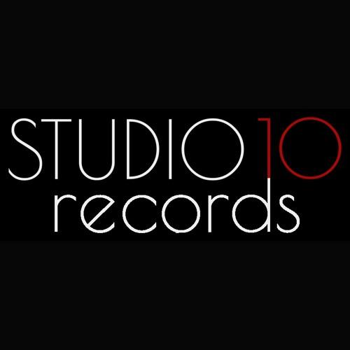studio10rec's avatar
