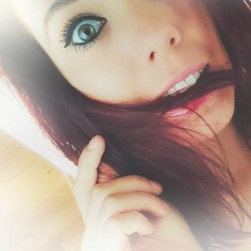 Jassy Go's avatar