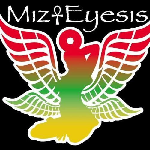 mizeyesis's avatar