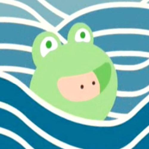 hiroinosora's avatar