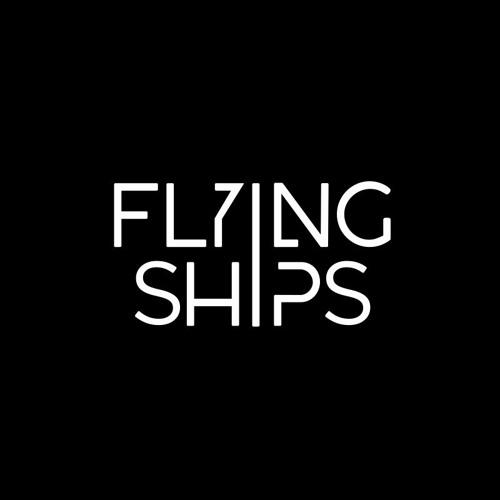 Flying Ships's avatar