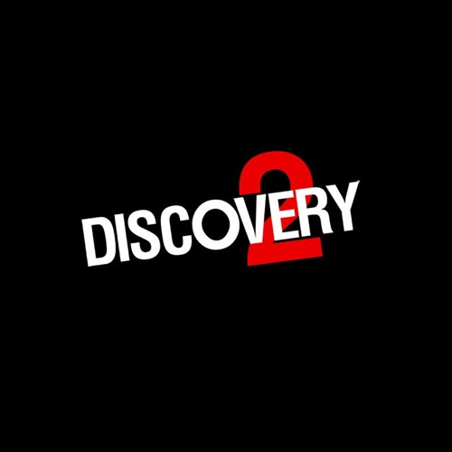 Discovery2's avatar