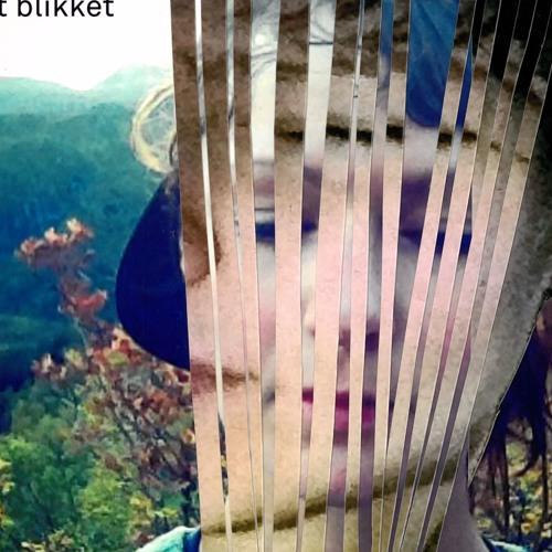 Hanne Kolstø's avatar