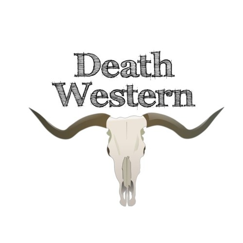 Death Western's avatar