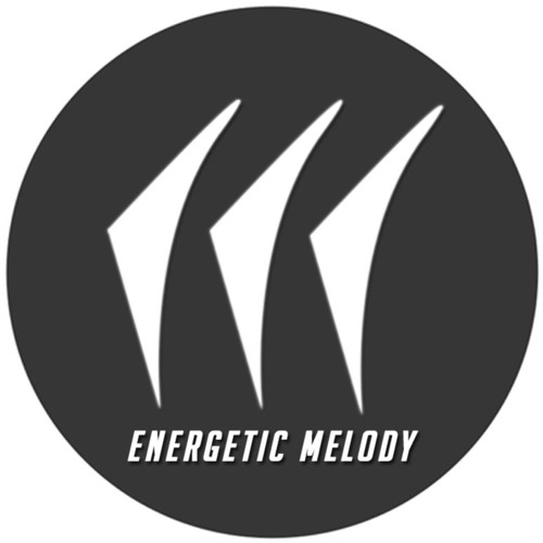 Energetic Melody's avatar