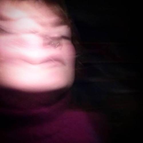 SLØR's avatar