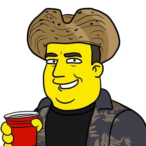 Unkle Chuck's avatar