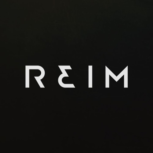 REIM (Official)'s avatar