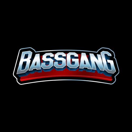 BASSGANG's avatar