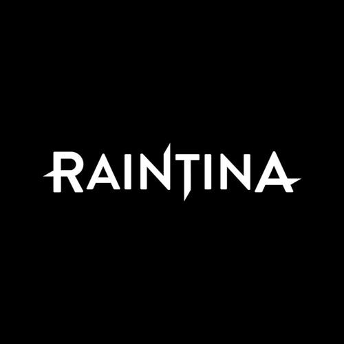 Raintina's avatar