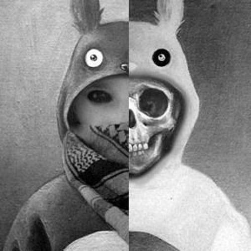 DJ May'Ence's avatar