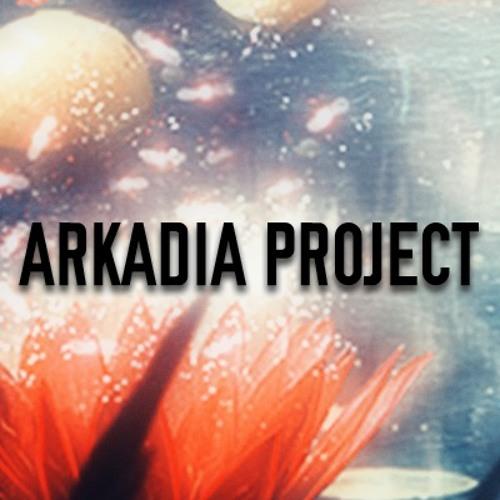 Arkadia Project's avatar