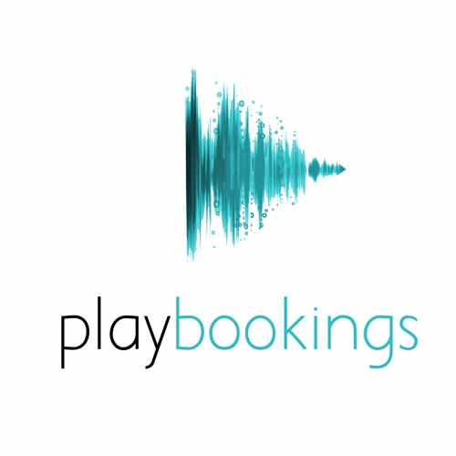 Play Bookings's avatar