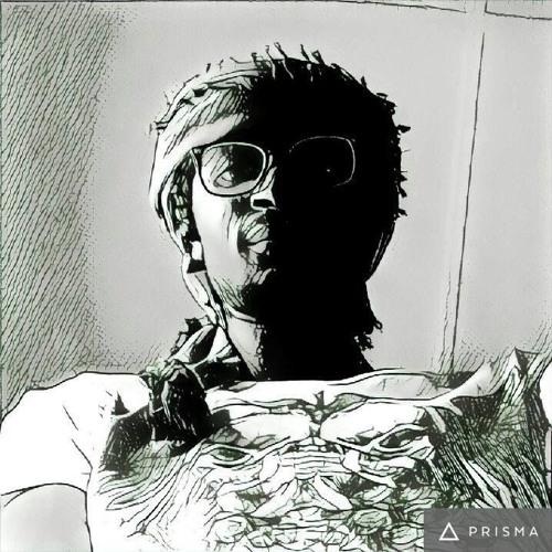 G JO POJI's avatar
