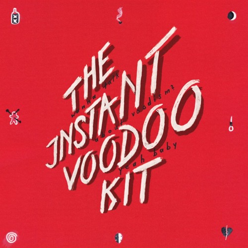 THE INSTANT VOODOO KIT's avatar