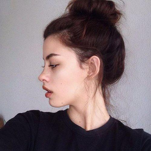 Viviana Dope's avatar