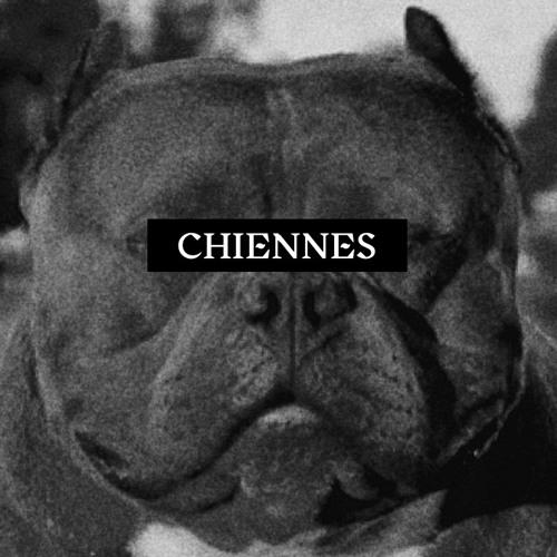 CHIENNES's avatar