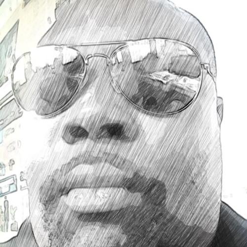 CeeRockTheFury's avatar