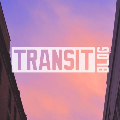 Transit Media's avatar