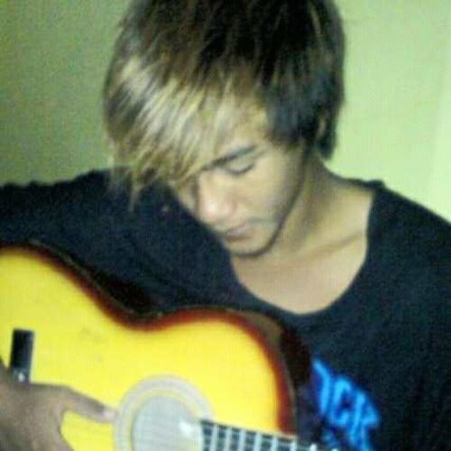 Bayu Adi's avatar
