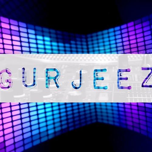 Gurjeezy (JattGtv)'s avatar