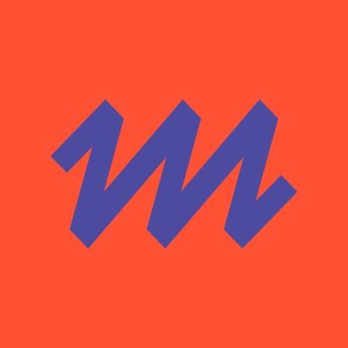 Greg Corbin And Lyrispect on WURD