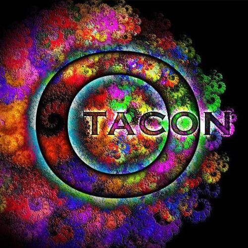 Otacon030's avatar