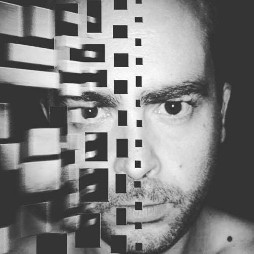 Clode's avatar