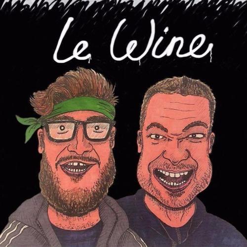 le wine's avatar