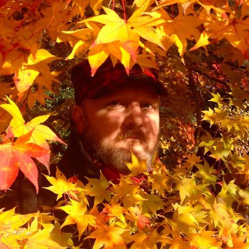Vaudeville John's avatar