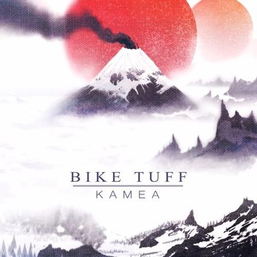 BikeTuff's avatar