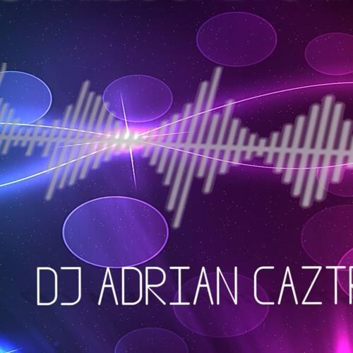 Adrian Caztro's avatar