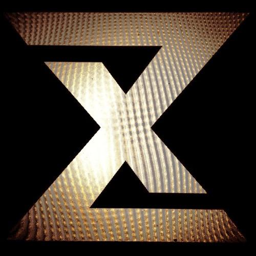 Xenith's avatar
