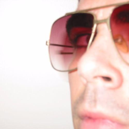 DJMIKELPANDA's avatar