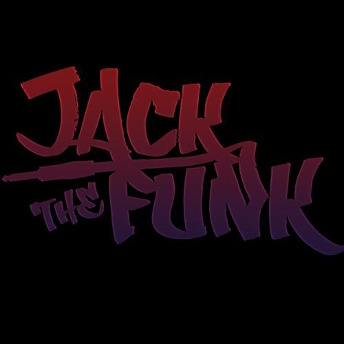 Jack The Funk's avatar