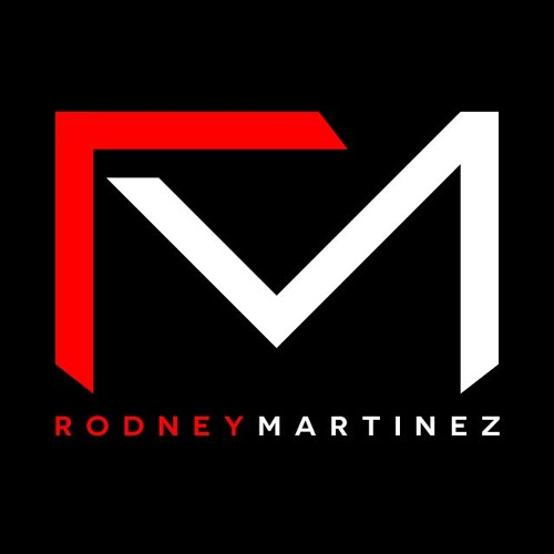 DJ Rodney Martinez's avatar