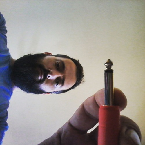 federicobarabino's avatar