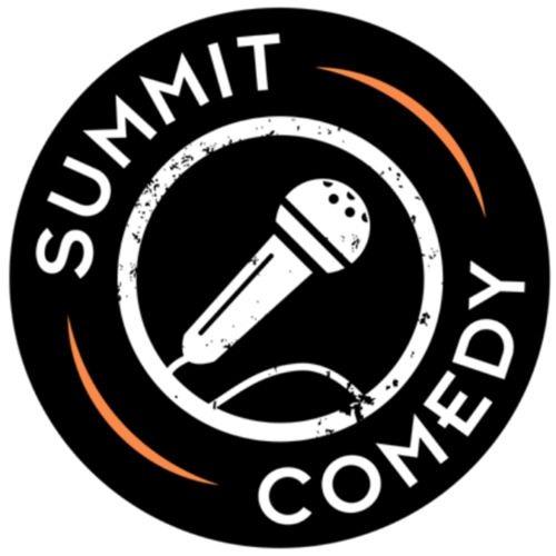 SummitComedy's avatar
