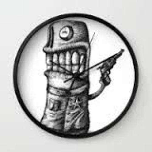 Sonic Sheriff's avatar