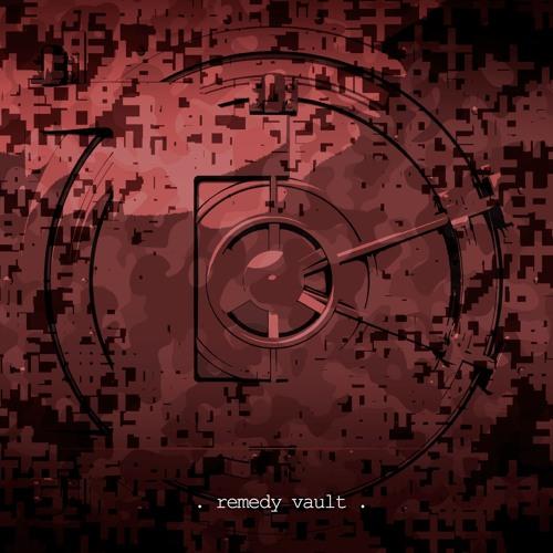 remedy vault's avatar